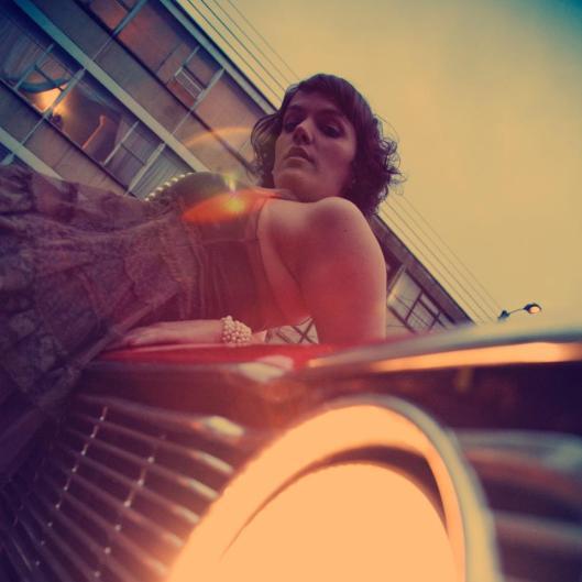 Lianna (foto: Catalejo Films)